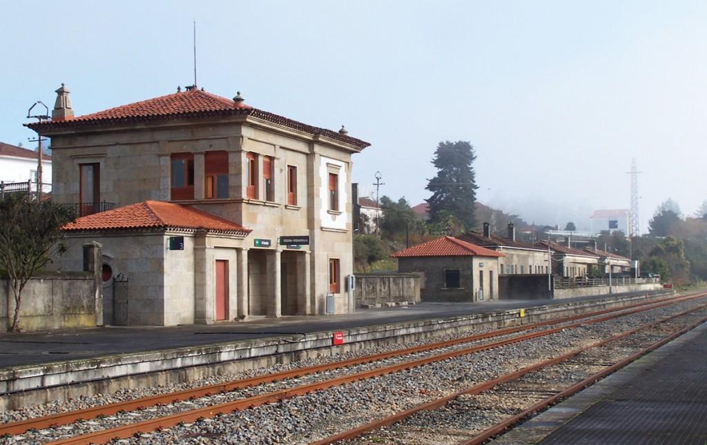 ferrocarril_16