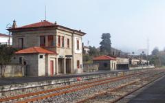th_ferrocarril2
