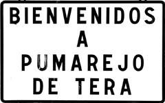 th_pumarejo_02
